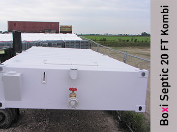 Boxi-Abwassertank-20-kombi