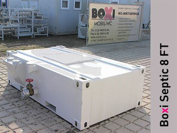 Boxi-Abwassertank-Septic-8-ft
