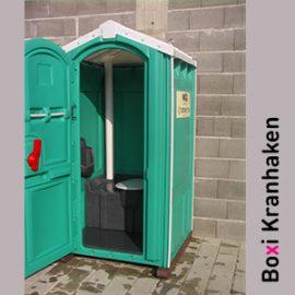 Boxi-Kranhaken
