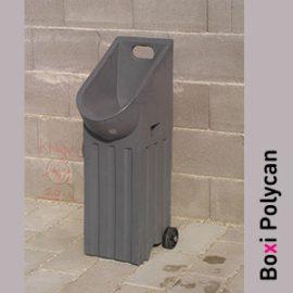Boxi-Polycan