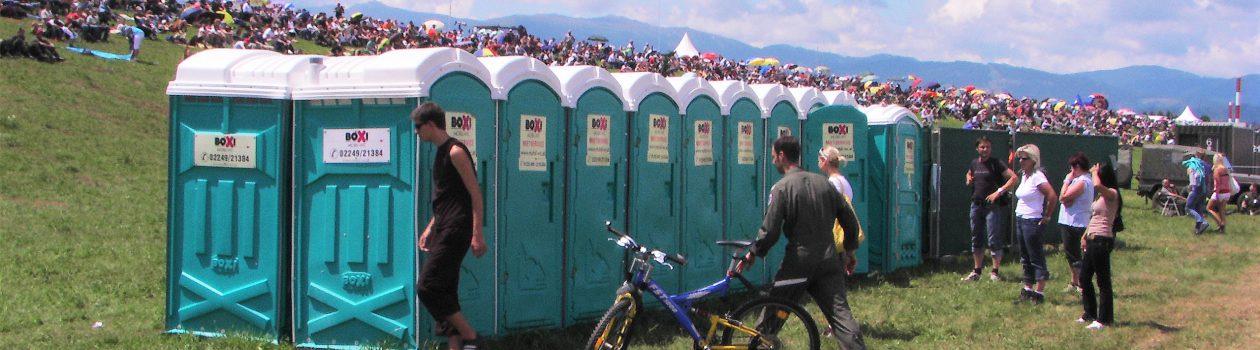 Boxi-mobil-toiletten
