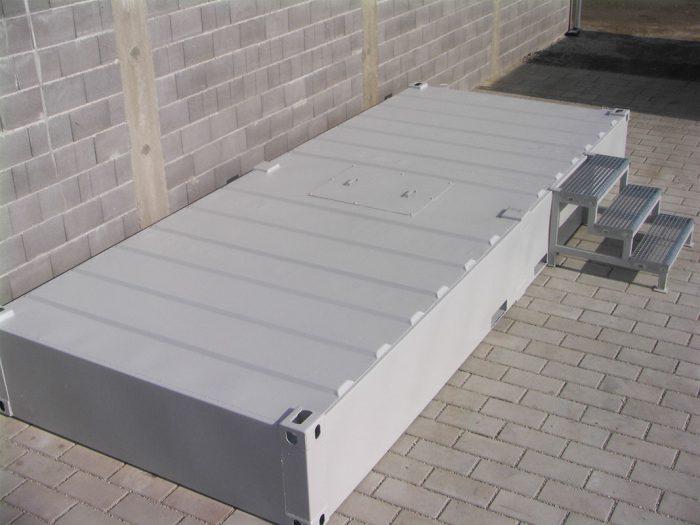 Boxi-Abwassertank-Septic-20_1