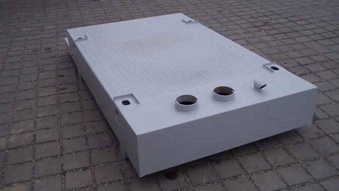 Boxi-Abwassertank-Septic-5