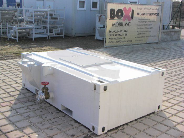 Boxi-Abwassertank-Septic-8