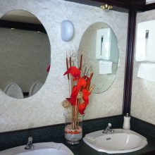 Boxi-exklusiv-toilettenwagen