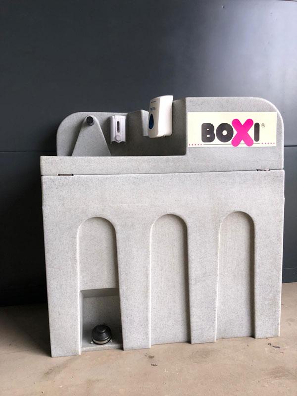 desinfektionsspender_boxi_02