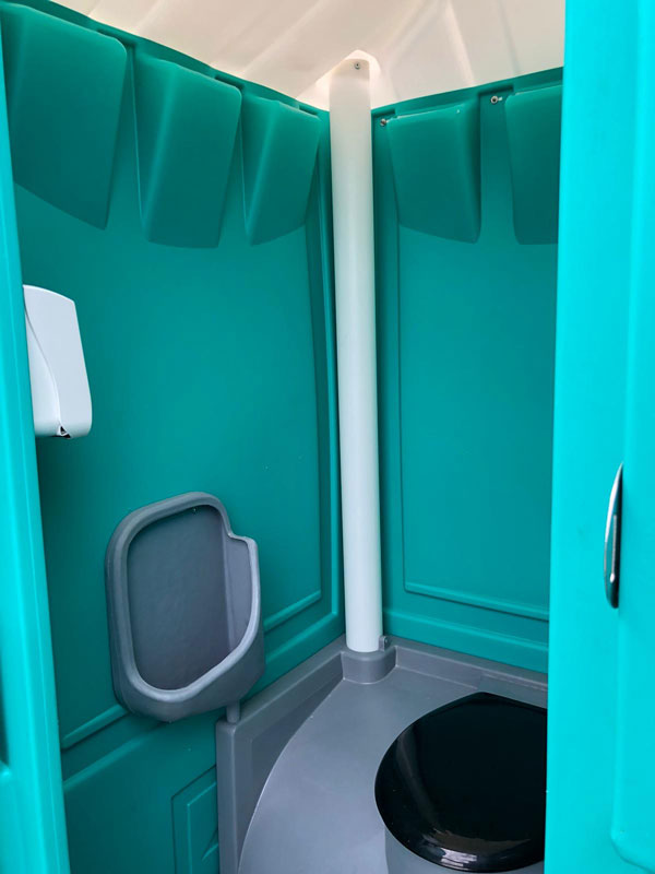 desinfektionsspender_kabine-boxi